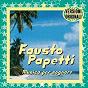 Album Musica per sognare de Fausto Papetti