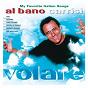 Album Volare de Albano Carrisi