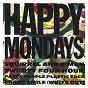 Album Squirrel and g-man twenty four hour party people plastic face carnt smile de Happy Mondays