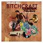 Album Bitchcraft de Drake Bell