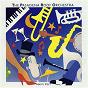 Album Happy feet de The Pasadena Roof Orchestra