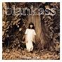 Album L'Homme Fleur de Blankass