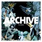 Album Noise de Archive