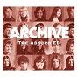 Album Absurd ep de Archive