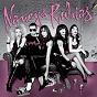 Album Nancys rubias de Nancys Rubias