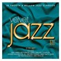 Compilation Velvet jazz iii avec Lea Delaria / BWB / Michael Franks / Euge Groove / Joe Sample...