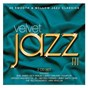 Compilation Velvet jazz iii avec Take 6 / BWB / Michael Franks / Euge Groove / Joe Sample...