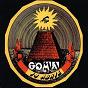 Album 14 de abril de Goma