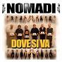 Album Con me o contro DI me de Nomadi