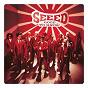 Album Good to know de Seeed
