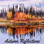 Album Autumn reflections de The White Noise Zen & Meditation Sound Lab / Meditation Sound Lab