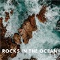 Album Rocks in the Ocean de Nature Sounds Nature Music