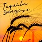 Album Tequila Sunrise de Deep Sleep Meditation