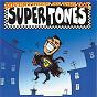 Album Adventures of the o.C. supertones de O C Supertones / The O C Supertones