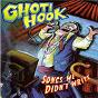 Album Songs we didn't write de Ghoti Hook