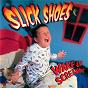 Album Wake up screaming de Slick Shoes