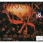Album Cei ce ne-au dat nume de Phoenix