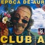 Compilation Epoca de aur avec Mircea Baniciu / Dan Andrei Aldea / Nicu Alifantis / Alexandru Andries / Mircea Bodolan...