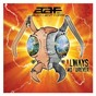 Album Always and forever de Alien Ant Farm