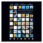 Compilation The heights (original soundtrack) avec Jeff Buckley / Ben Butler / Tosca / Susan Malick / Hooverphonic...