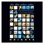 Compilation The heights (original soundtrack) avec Art / Ben Butler / Tosca / Susan Malick / Hooverphonic...