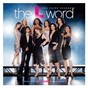 Compilation The L Word: Season 3 avec Télépopmusik / Angela MC Cluskey / Tegan & Sara / Tracy Bonham / Jahna...