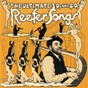 Compilation The ultimate 30's & 40's reefer songs avec Bea Foote / Fats Waller / Cab Calloway / Ella Fitzgerald / Chick Webb & His Orchestra...