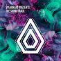 Compilation Spearhead presents: the soundtrack avec Seba / Glxy / Utah Jazz / LSB / Zero T...