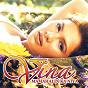 Album Mamahalin ka niya de Vina Morales / Piolo Pascual