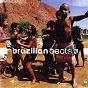 Compilation Brazilian beats 3 (mr bongo presents) avec Trio Mocotó / Ive Mendes / Malena / Bazeado / Seu Jorge...