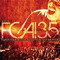 Album FCA! 35 Tour - An Evening With Peter Frampton (Live) de Peter Frampton