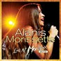 Album Live at montreux 2012 (live at the montreux jazz festival, montreux,switzerland / 2012) de Alanis Morissette