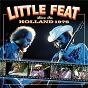 Album Live In Holland 1976 (Live) de Little Feat