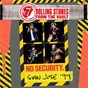 Album Honky tonk women (live) de The Rolling Stones