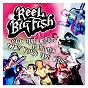 Album Our live album is better than your live album de Reel Big Fish