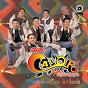 Album Paseándome con la banda de Grupo Calor