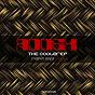Album The cooler de Addex