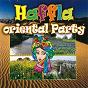 Album Chaffla (oriental party) de Kal Taf Band