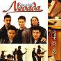 Album Por tu amor de Nevada