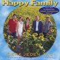 Album Denk Jeden Tag de Happy Family