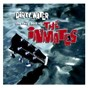 Album Dirty water: the very best of the inmates de The Inmates