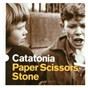 Album Paper scissors stone de Catatonia