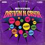 Album Best of songs de Drivin' N' Cryin'