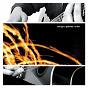 Album Re-foc de Rodrigo Y Gabriella