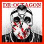 Album Area 54 de Dr Octagon