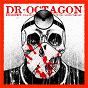 Album Moosebumps: an exploration into modern day horripilation de Dr Octagon