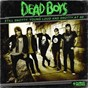 Album Still snotty: young, loud and snotty at 40 de The Dead Boys