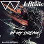 Album In my dream de Will Buck / Otto le Blanc