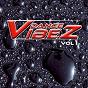 Compilation Dance vibez, vol. 1 avec Beat Bangerz / DJ E-Max / Coona / DJ Roberto K / Clubraiders...