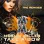 Album Take a Bow (The Remixes) de Merlin Milles